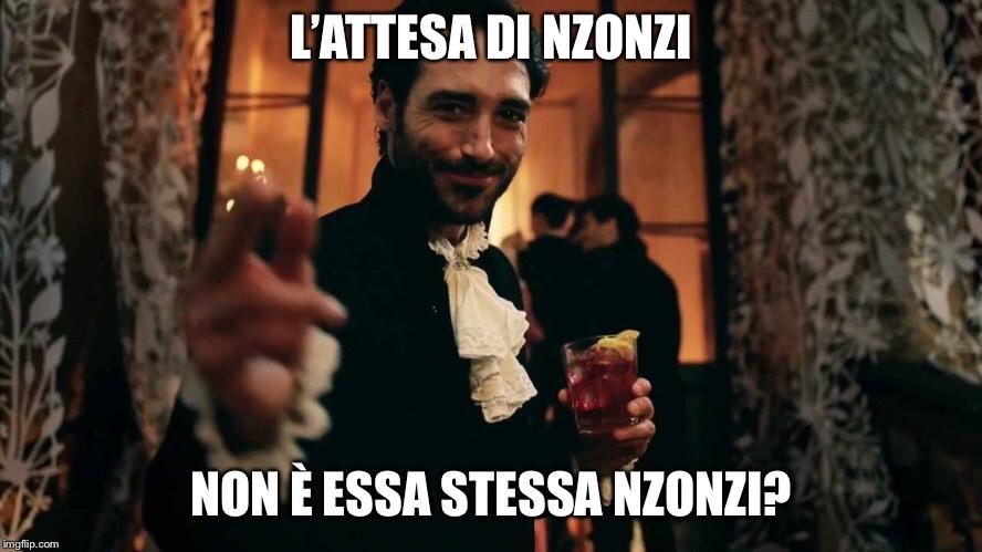 Nzonzi calciomercato Roma